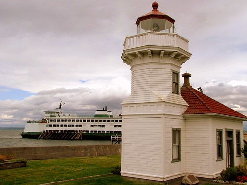 usa lighthouse ferry faro washington whidbeyisland farol phare vuurtoren leuchtturm pharos mukilteo 등대 washingtonferry pharo 灯台 маяк whidbeyislandferry 5photosaday 灯塔 mukilteolighthouse impressedbeauty mukilteoferry washingtonlighthouse mygearandmepremium everettlighthouse