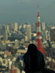 六本木 Roppongi Tokyo Japan
