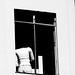 de olho by David Kitner