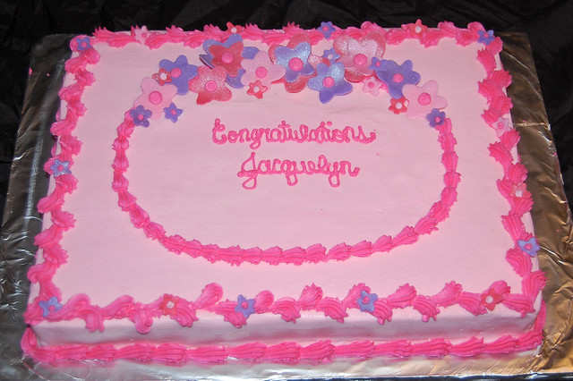 Barbie Sheet Cake Flickr - Photo Sharing!