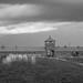 birkenau_long_exposure by Radoslaw Pujan