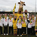 Sutton United Women & Girls' Football Festival - 13 & 14/02/10