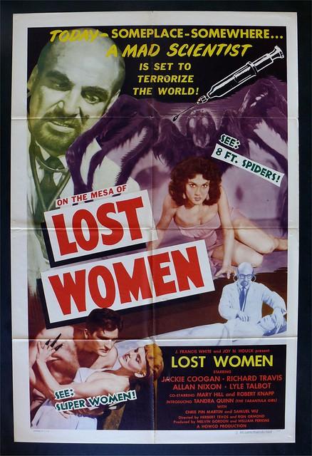 mesaoflostwomen_poster