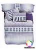 Katalog Sprei, BedCover, Gulmut, Balmut #1 RumahBantal.com