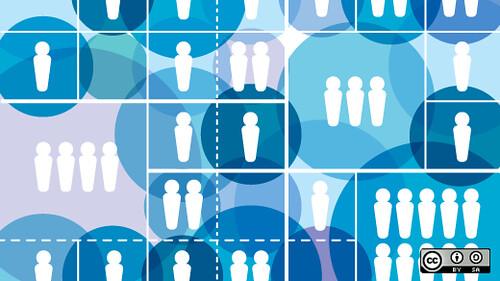 El gran potencial del Social Business, las Redes Sociales Corporativas - El blog de Jordi Torregrosa