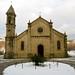 Pieve Santa Maria di Lamula