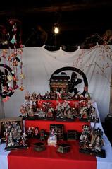 20100213 Asuke 2 (Old dolls)