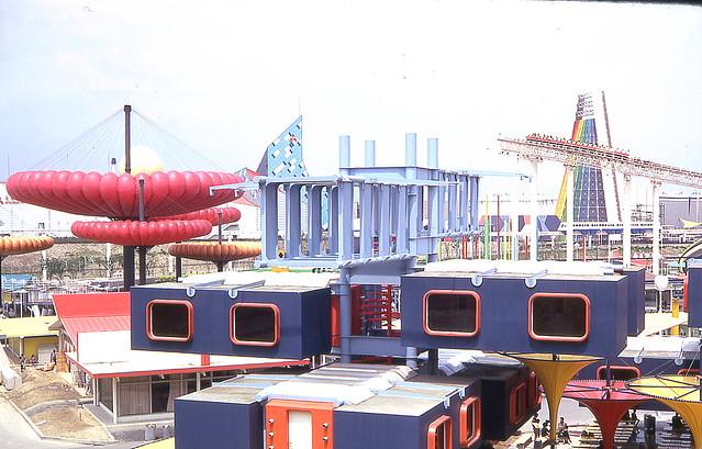 11-14 Expo 70