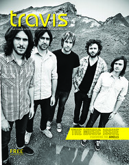 The Music Issue: March 2010