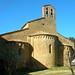 Pieve San Stefano in Cennano