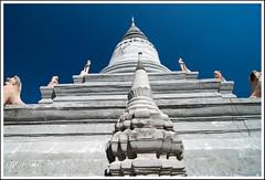 Phnom Penh - 2010