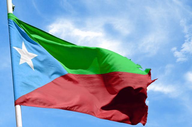 balochistan flag - photo #16