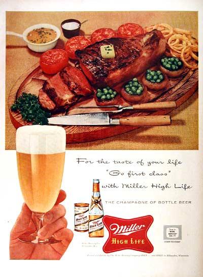 miller-1st-class-57