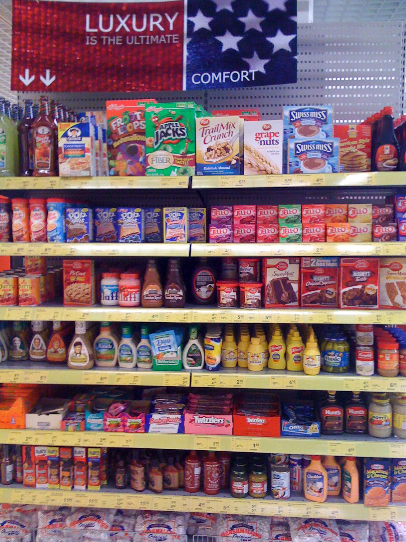 Kraft Foods Market Capitalization  Morningstar