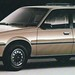 1982 Pontiac J-2000 station wagon by Green Bean Bunwich
