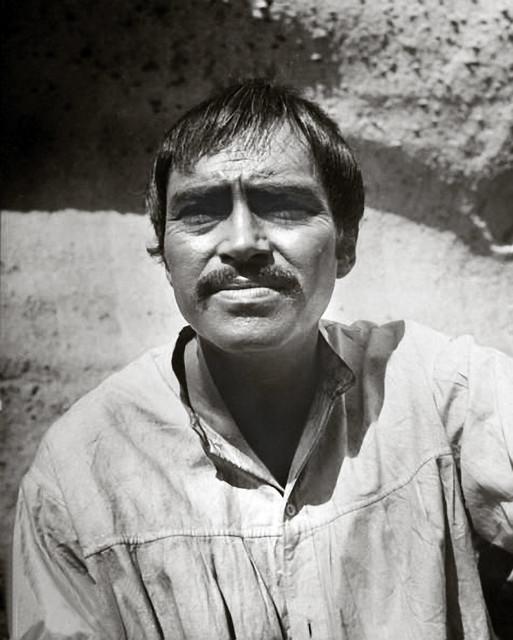 Pedro armendariz flickr photo sharing for Https pedro camera it