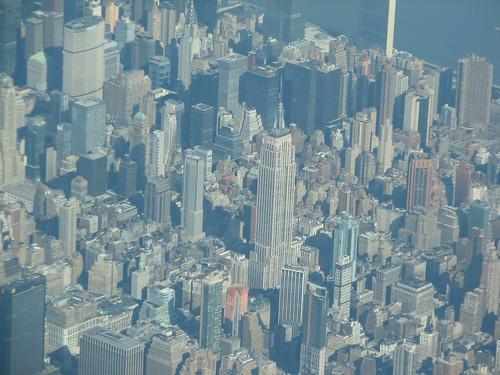 Pret immobilier comment choisir la meilleure offre le blog de comptacom - Comment negocier un pret immobilier ...
