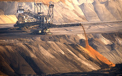 mining, geology, terrain,