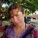 Small photo of Daniella