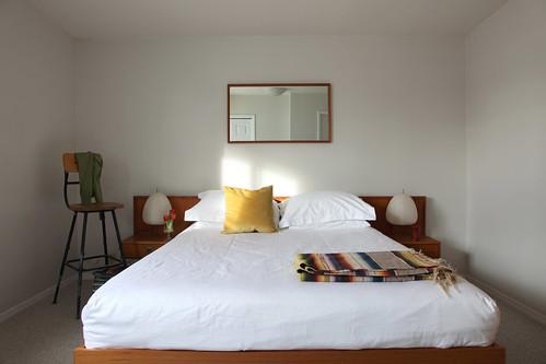 Bkkhome Bangkok Housing Review Tips Guide News A Plain