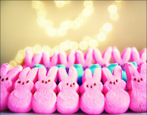 Have a Flickry Easter! :o)