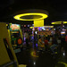 Arcades live on in china....