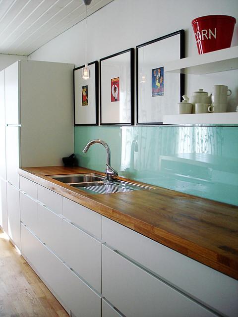 Turquoise Kitchen on Pinterest  Kitchens, Turquoise ...