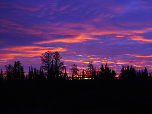 sun sunrise michigan boynecity rickrjw