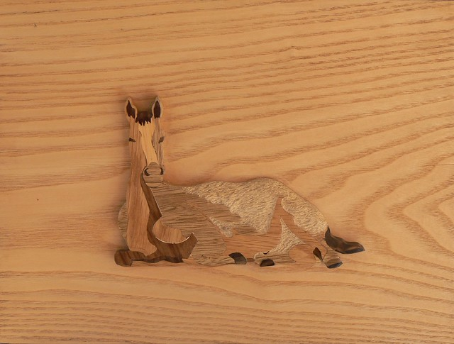 Cavallo