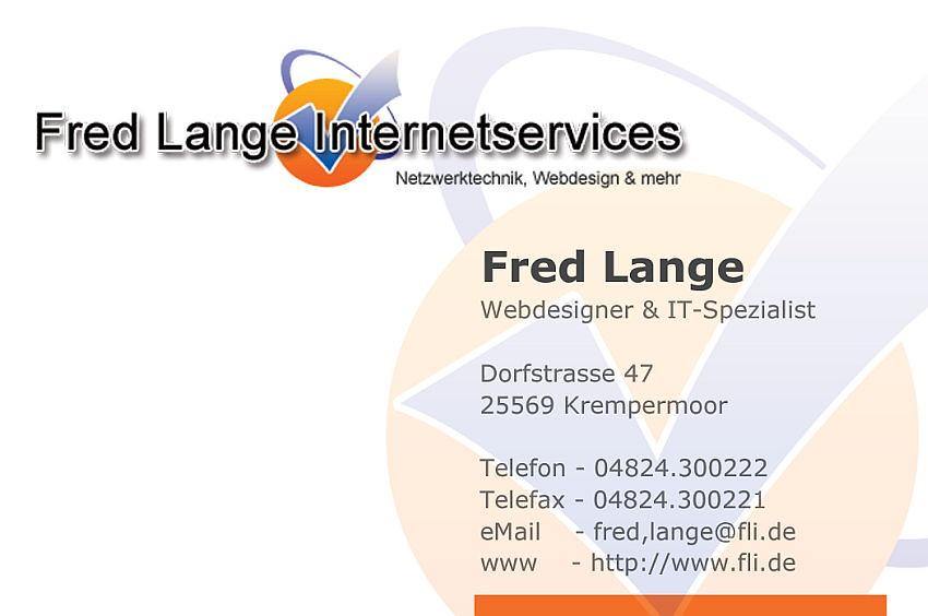 Visitenkarte Webdesigner Download Photo Tomato To