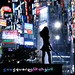 Glitch Girl Album Art
