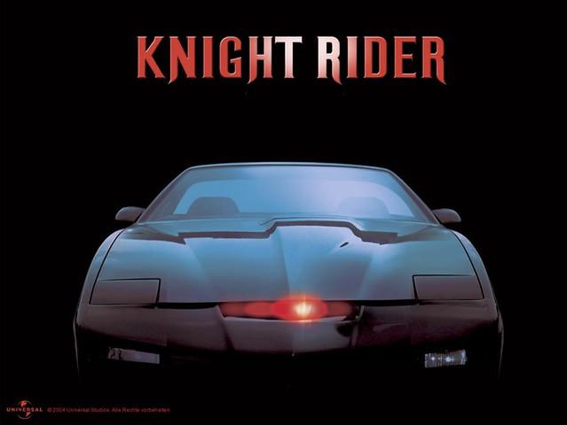 knight-rider by wikitvs.com