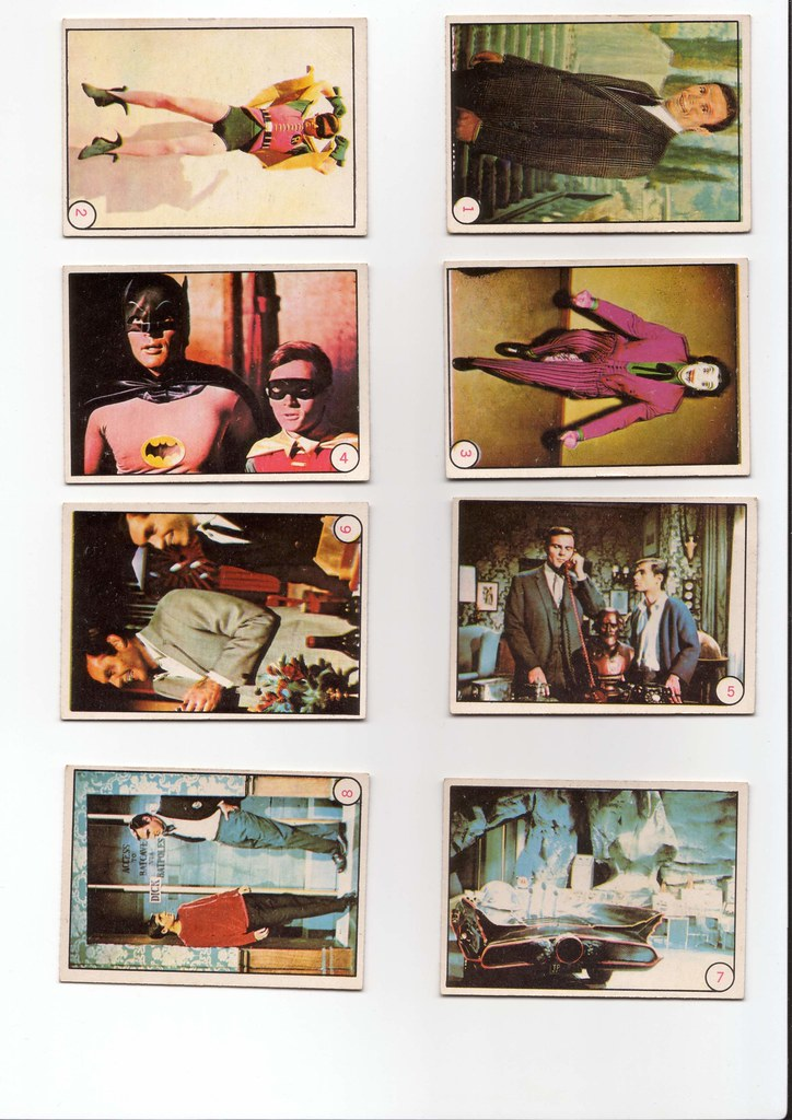 BatCardsBatLaffs1966-001-008a