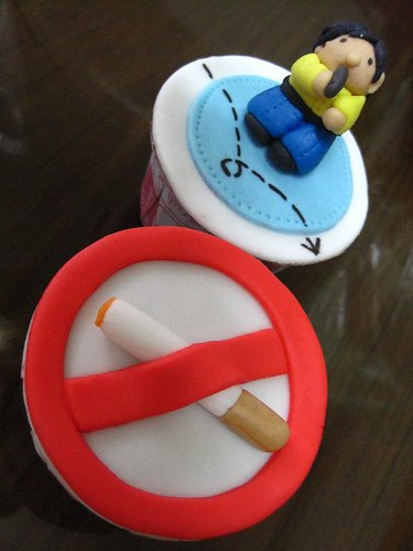 Non-Smoking