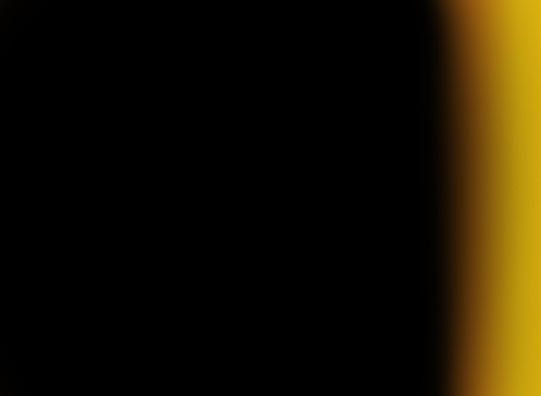 * Light Leak texture black * | Flickr - Photo Sharing!