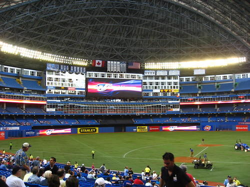 Cool Toronto Blue Jays images