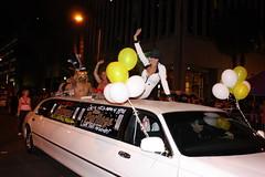 taxi(0.0), automobile(1.0), vehicle(1.0), luxury vehicle(1.0), limousine(1.0), night(1.0),