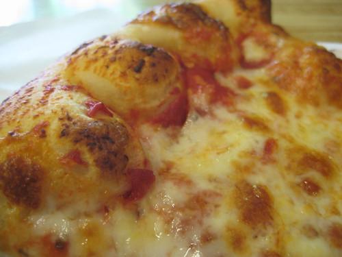 pizza d'oro (7)