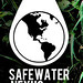 About Safe Water Nexus