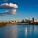 Minneapolis Flare...