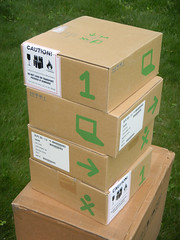 furniture(0.0), wood(0.0), cardboard(1.0), carton(1.0), packaging and labeling(1.0), box(1.0),