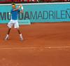 Federer-Nadal 37