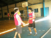 2 torneio futsal rp ens medio (19)