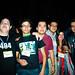 Eduardo-Francisco-Miguel-Javier-Maria-Roberto by WebMAAC