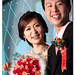 20100516_俊豪智琁婚禮紀錄