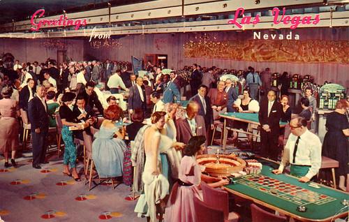 hotel_riviera_casino_las_vegas_NV