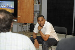 Hill Harper No.227