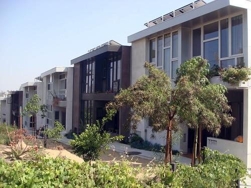 05a Auburn 7 Project - 2748 Auburn St - Mass Architecture (E)