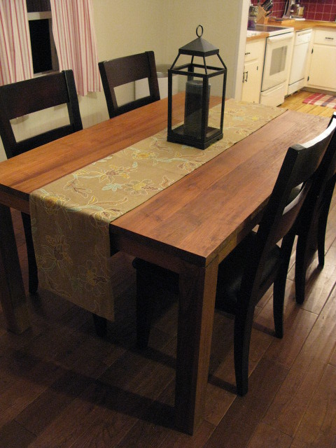 28 Crate And Barrel Dining Room Tables Dining Table