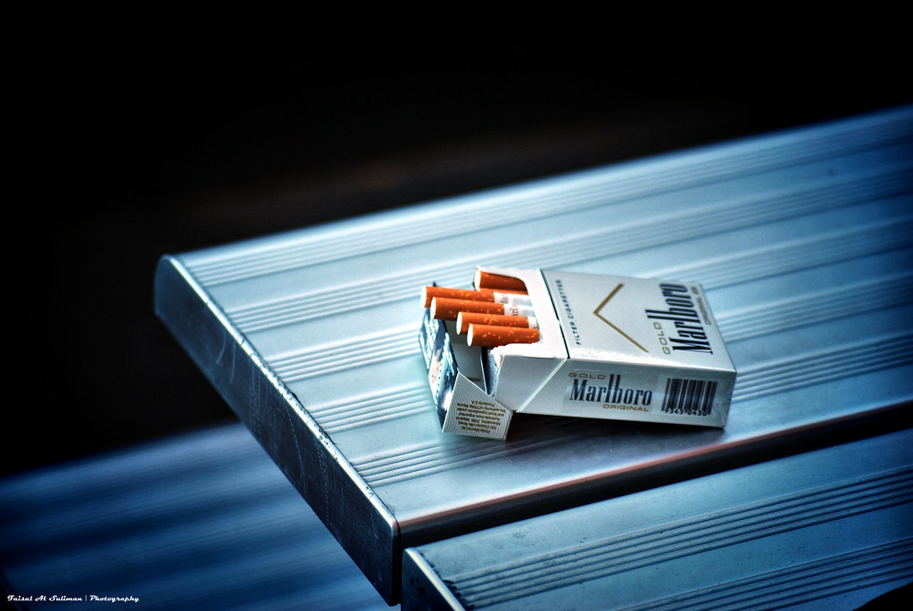 Buy Davidoff cigarettes blu